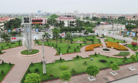 Lắp đặt đầu thu dvb t2 chính hãng tại Bắc Giang.